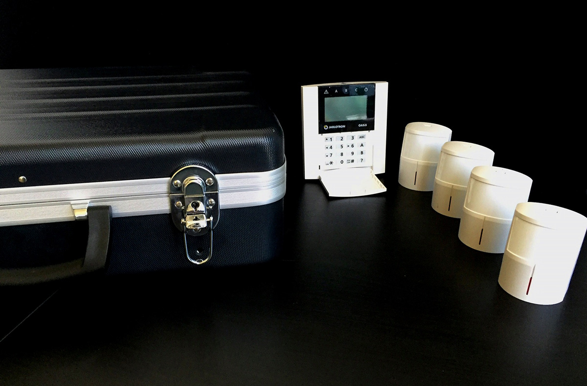valise-kit-alarme